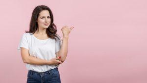 ce este rezerva ovariana