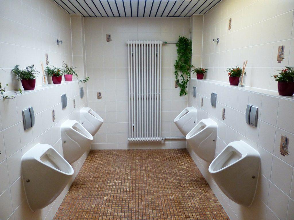 durere la urinare