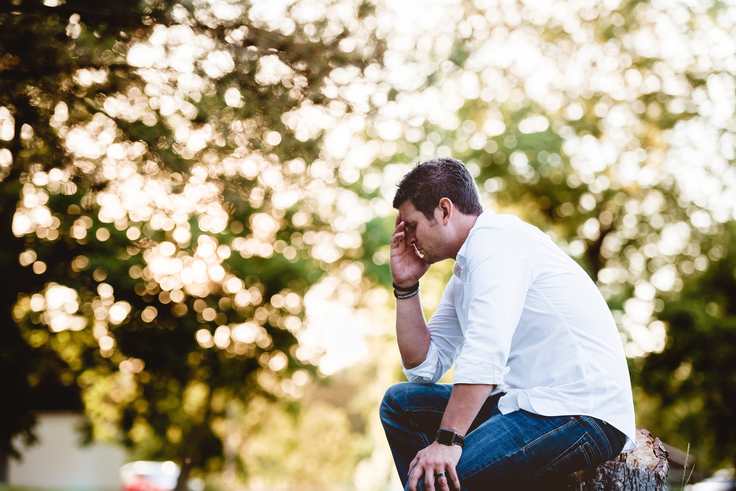 efecte psihologice infertilitate masculina