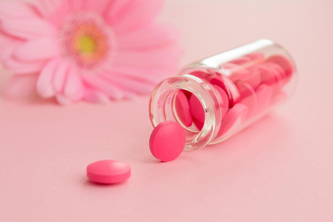 medicatie stimulare ovariana