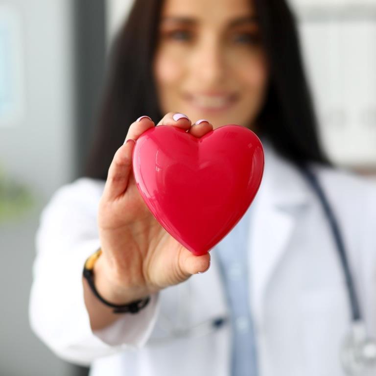 cardiologie ploiesti