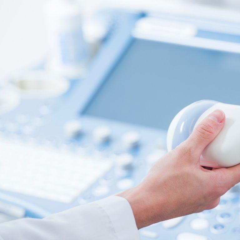 ecografie transfontanelara bebelusi ploiesti