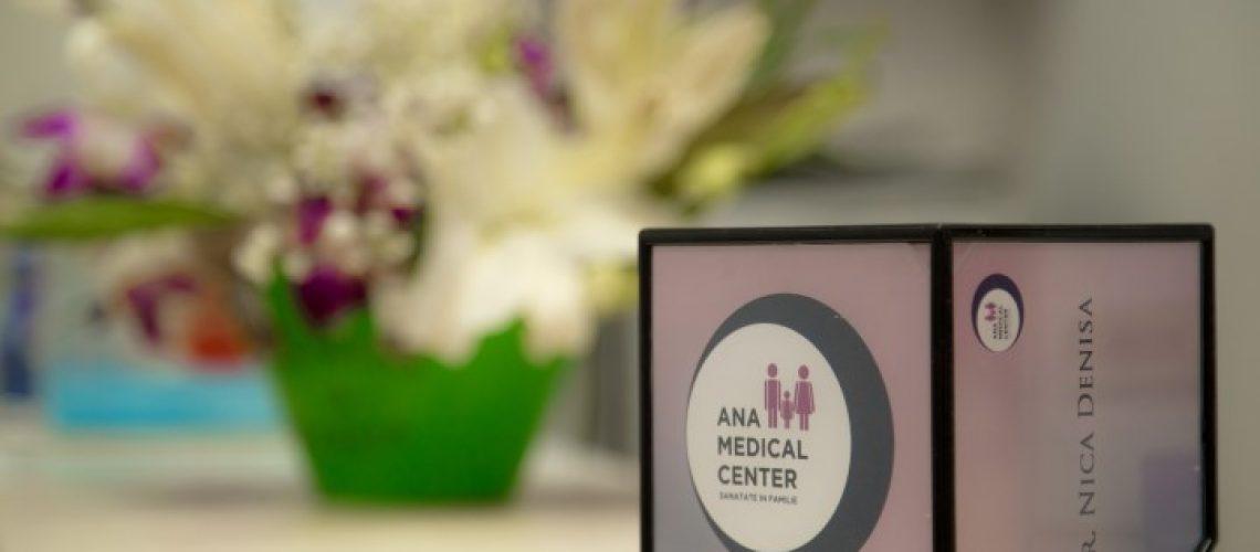 ana_medical_center_ploiesti