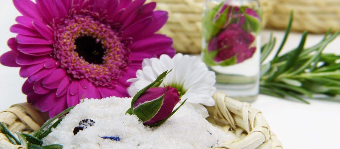 Riscuri produse igiena intima
