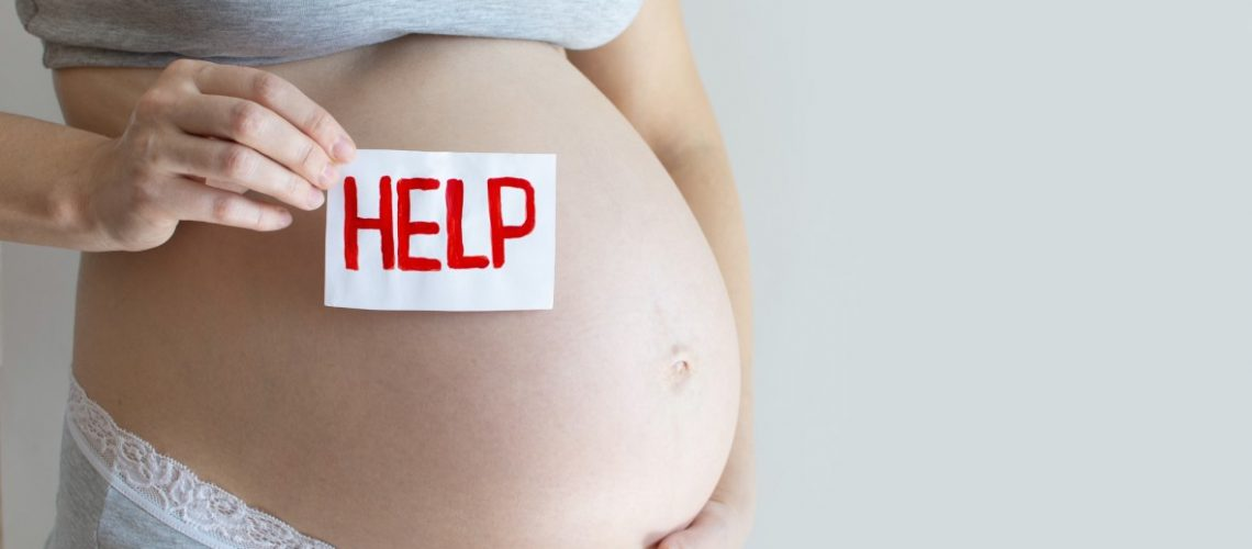 placenta praevia riscuri