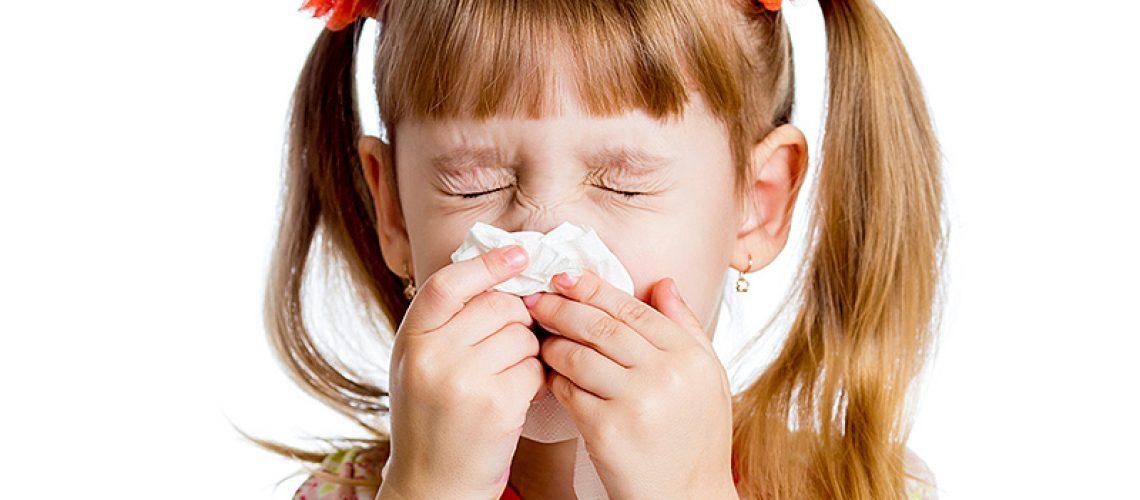 rinita alergica ploiesti