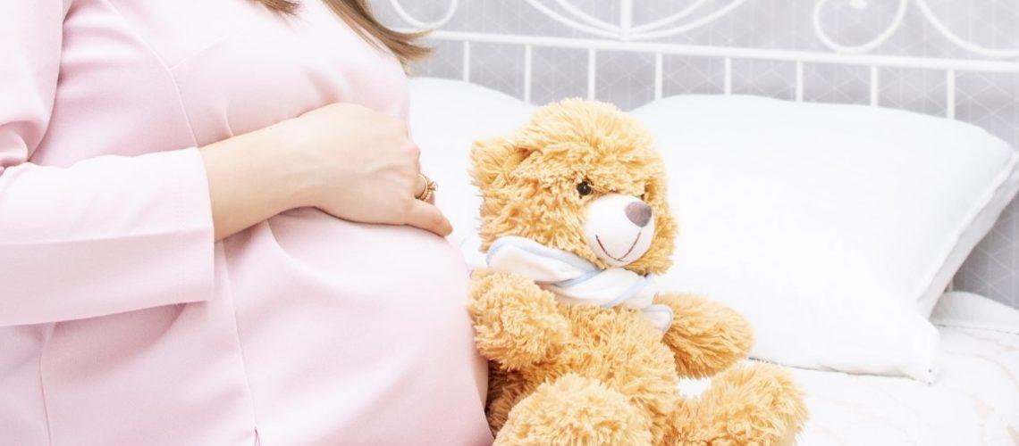 sarcina cu sindrom ovare polichistice